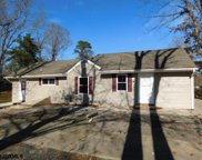 463 Spruce Ave, Galloway Township image
