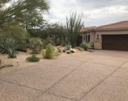 34253 N 92nd Way, Scottsdale image