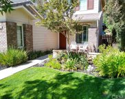 2635 Sunshine Valley Court, Simi Valley image