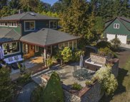 14708 Connelly Rd, Snohomish image