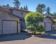 7815 218th St SW Unit 107, Edmonds image