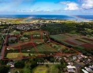 66-1139 Kaukonahua Road Unit 4, Waialua image