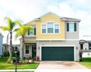 11806 Lake Boulevard, New Port Richey image