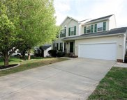 6893  Fenwick Drive Unit #57, Indian Trail image