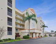 1410 Huntington Lane Unit #1404, Rockledge image