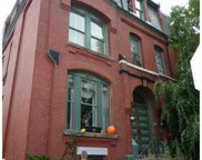 1727 Carroll, St Louis image