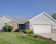 1642 Bristol Ridge  Nw, Grand Rapids image