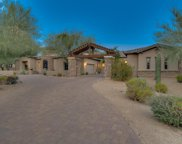 27503 N 70th Way, Scottsdale image
