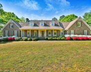 2185 Locust Hill Road, Greer image