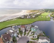 361 Ocean Point  Drive, Fripp Island image
