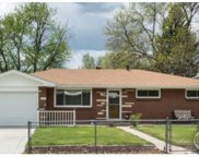 8910 W 61st Ave, Arvada image
