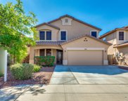 11719 W Foothill Court, Sun City image