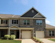 3022 Dressage Drive, Greensboro image