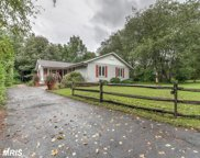 5830 BONNIE VIEW LANE, Elkridge image