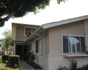 2574 YARDARM Avenue, Port Hueneme image