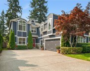 3103 108th Ave SE, Bellevue image