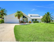5116 SW 12th PL, Cape Coral image