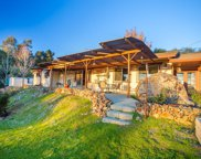 3394 Coon Hollow Road, Placerville image