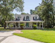 3365 Shadowmoss Lane, Murrells Inlet image