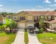 15120 Piping Plover CT Unit 101, North Fort Myers image
