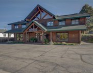 402 Lincoln Avenue, Steamboat Springs image