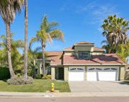 5908 Rio Valle Dr, Bonsall image