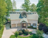 183 Crystal  Circle, Mooresville image