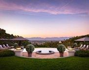 14035     AUBREY Road, Beverly Hills image