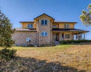 4983 Bayou Hills Road, Parker image