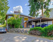2727 S 125th St, Seattle image