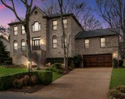 8468 Indian Hills Dr, Nashville image