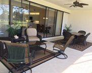 770 Eagle Creek Dr Unit 102, Naples image