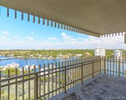 3 Grove Isle Dr Unit #C1210, Miami image