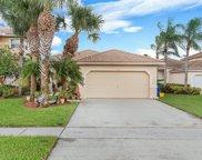 118 Prestige Drive, Royal Palm Beach image