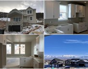 7139 N Skyview Ct, Eagle Mountain image