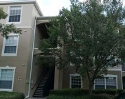 7990 BAYMEADOWS RD East Unit 726, Jacksonville image