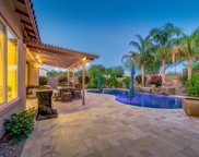 7847 S Sequoia Drive, Gilbert image