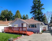 13436 3rd Ave S, Seattle image