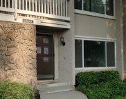 6564     Marquette Street   C, Moorpark image