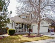 30 Sylvestor Place, Highlands Ranch image