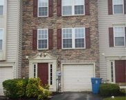 160 Knollwood, Williams Township image