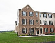 2805 Pointe View Dr., Adams Twp image