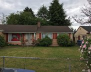 4404 Pacific St SW, Lakewood image