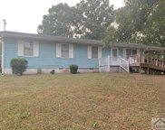 187 Will Hunter Road, Athens image