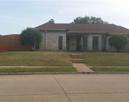 3310 Ridge Oak, Garland image
