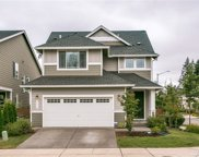 19518 38th Dr SE, Bothell image