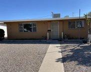 1306 E Nevada, Tucson image