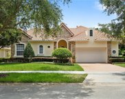 8050 Whitford Court, Windermere image