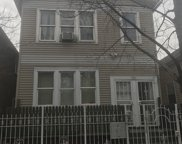 1327 West Cullerton Street, Chicago image