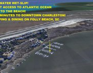67 W 10th Unit #D4, Folly Beach image